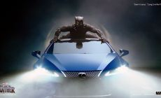 lexus_black_panther_03.jpg