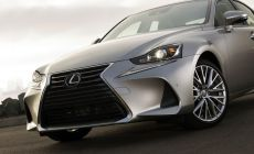 16_09_12_lexus_is_2017_200t_11.jpg