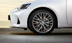 2017-lexus-is-300h-detail-01.jpg