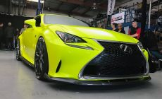 lexus_rc_f_sport_real_time_3.jpg