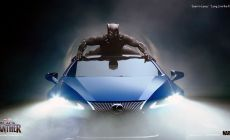 lexus_black_panther_03_2.jpg