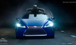 lexus_black_panther_04_1.jpg