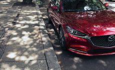Mazda6_IPM3_Brand_US_SDN_2017_CUT03_front.jpg