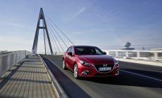 Mazda3-1.5_1.jpg