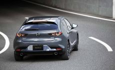 All-New-Mazda3_5HB_LAAS2018.jpg
