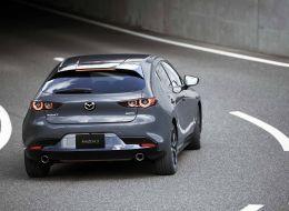 All-New-Mazda3_5HB_LAAS2018.jpg