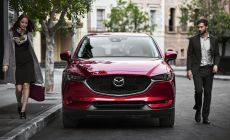 1-All-new-CX-5_NA-144.jpg