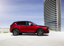 All-new-CX-5_BCN-2017_Still_01 (1).jpg