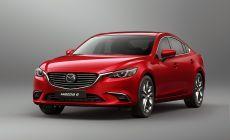 2017-Mazda6_Sedan_Still-0.jpg