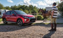 mitsubishi_eclipse_cross_gra_w_polo_2_.jpg