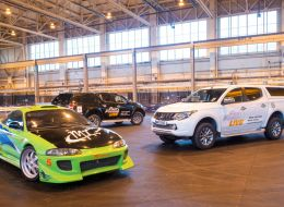 mitsubishi_motors_in_the_uk_announced_as_support_vehicle_partner_of_fast_1_.jpg