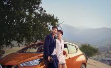 426187705_Nowy_Nissan_Micra_lifestyle.jpg