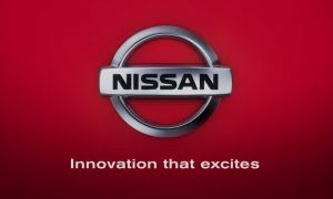 Nissan-innovation-that-excites-logo.jpg
