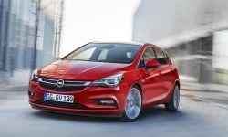 Opel Astra -295896.jpg