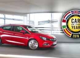 Opel-Astra-Car-of-the-Year-2016-298789.jpg