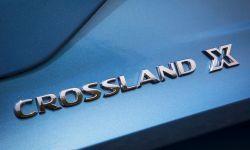 Opel-Crossland-X-306463.jpg