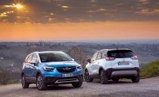 Opel-Crossland-X-306464.jpg