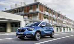 Opel-Crossland-X-308367.jpg