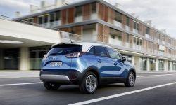 Opel-Crossland-X-308368.jpg