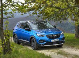 Opel-Grandland-X-307279.jpg