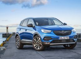 Opel-Grandland-X-307341.jpg