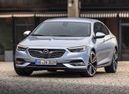 Opel-Insignia-Grand-Sport-305524.jpg