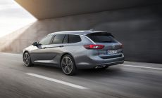 Opel-Insignia-Sports-Tourer-304055.jpg
