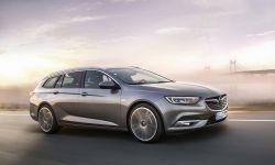 Opel-Insignia-Sports-Tourer-304052.jpg