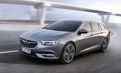 Opel-Insignia-Sports-Tourer-304053.jpg