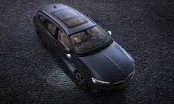 Opel-Insignia-Sports-Tourer-304058.jpg