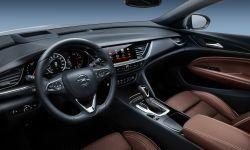 Opel-Insignia-Sports-Tourer-304064.jpg
