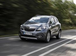 Opel-Mokka-292515.jpg