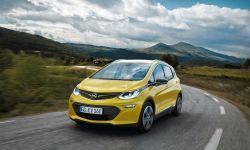 Opel-Ampera-E-303294.jpg
