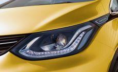 Opel-Ampera-e-303298.jpg