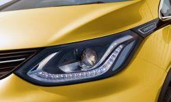 Zasięg ponad 400 kilometrów: nowy Opel Ampera-e