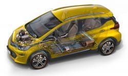 Opel-Ampera-e-303303.jpg