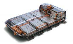 Opel-Ampera-e-battery-303300.jpg