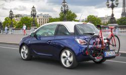 Opel-ADAM-FlexFix-278253.jpg