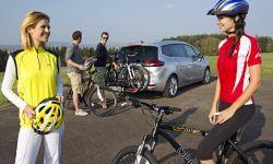 Opel-FlexFix-275436.jpg