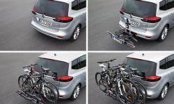 Opel-Zafira-FlexFix-275439.jpg