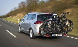 Opel-Zafira-FlexFix-306272.jpg