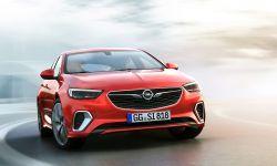 Opel-Insignia-GSi-306366.jpg