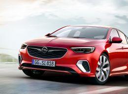 Opel-Insignia-GSi-306367 (1).jpg