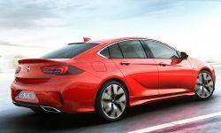 Opel-Insignia-GSi-306368 (1).jpg