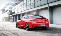 Opel-Insignia-GSi-308383.jpg
