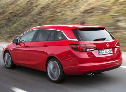 Opel-Astra-Sports-Tourer-298672.jpg