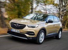 Opel-Grandland-X-501492.jpg