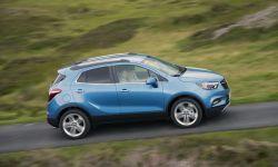 Opel-MOKKA-X-297056.jpg