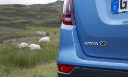 Opel-MOKKA-X-297057.jpg