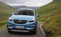 Opel-MOKKA-X-297068.jpg